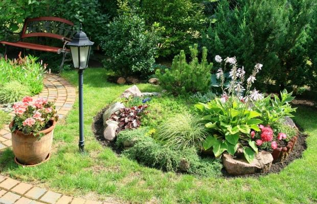 tegye be a kerti tömlőt a süllyedéshez minden új randevú-webhely